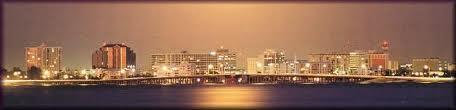 Sarasota Professional Network